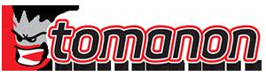 Tomanon.cz