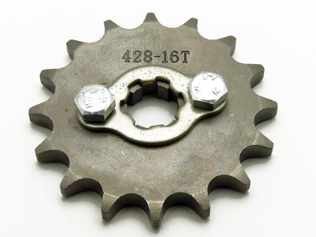 428-16t1