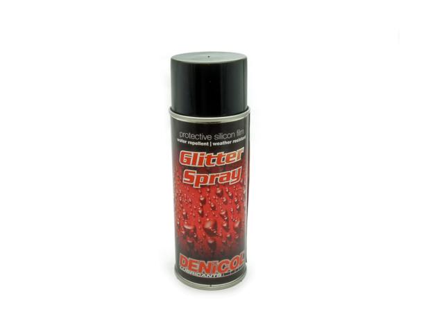 pitbike denicol tomanon glitterspray