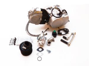 Motor Lifan140