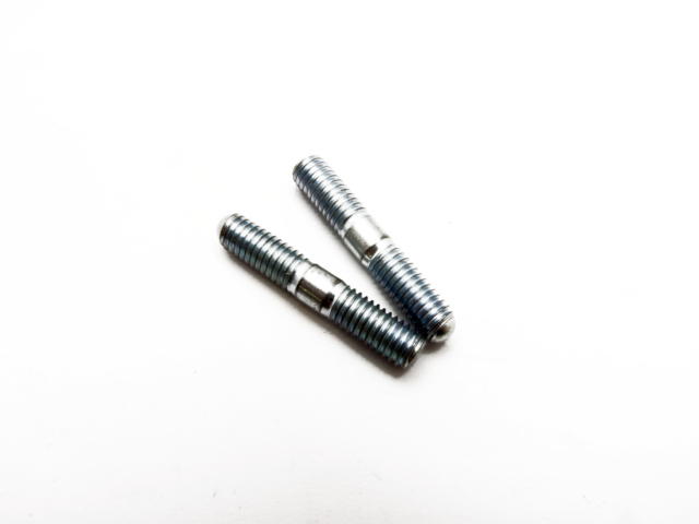 exhaustscrewbolts2