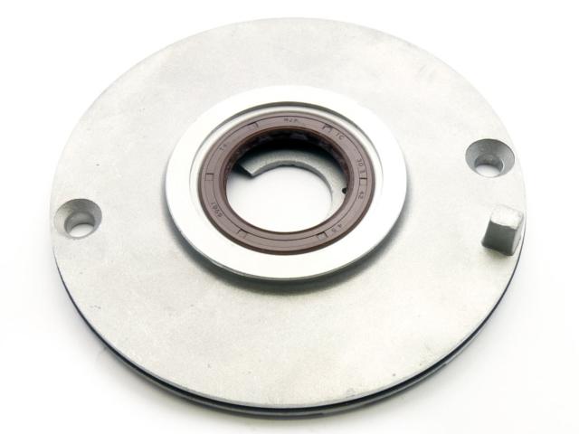 stomp tomanon zongshen190 disk insulator