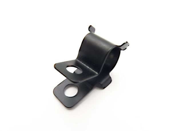 stomp tomanon rear brake house holder