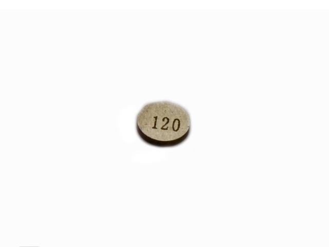 tomanon valveshims yx160fourvalve 120
