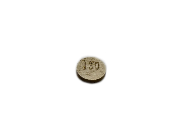 tomanon valveshims yx160fourvalve 130